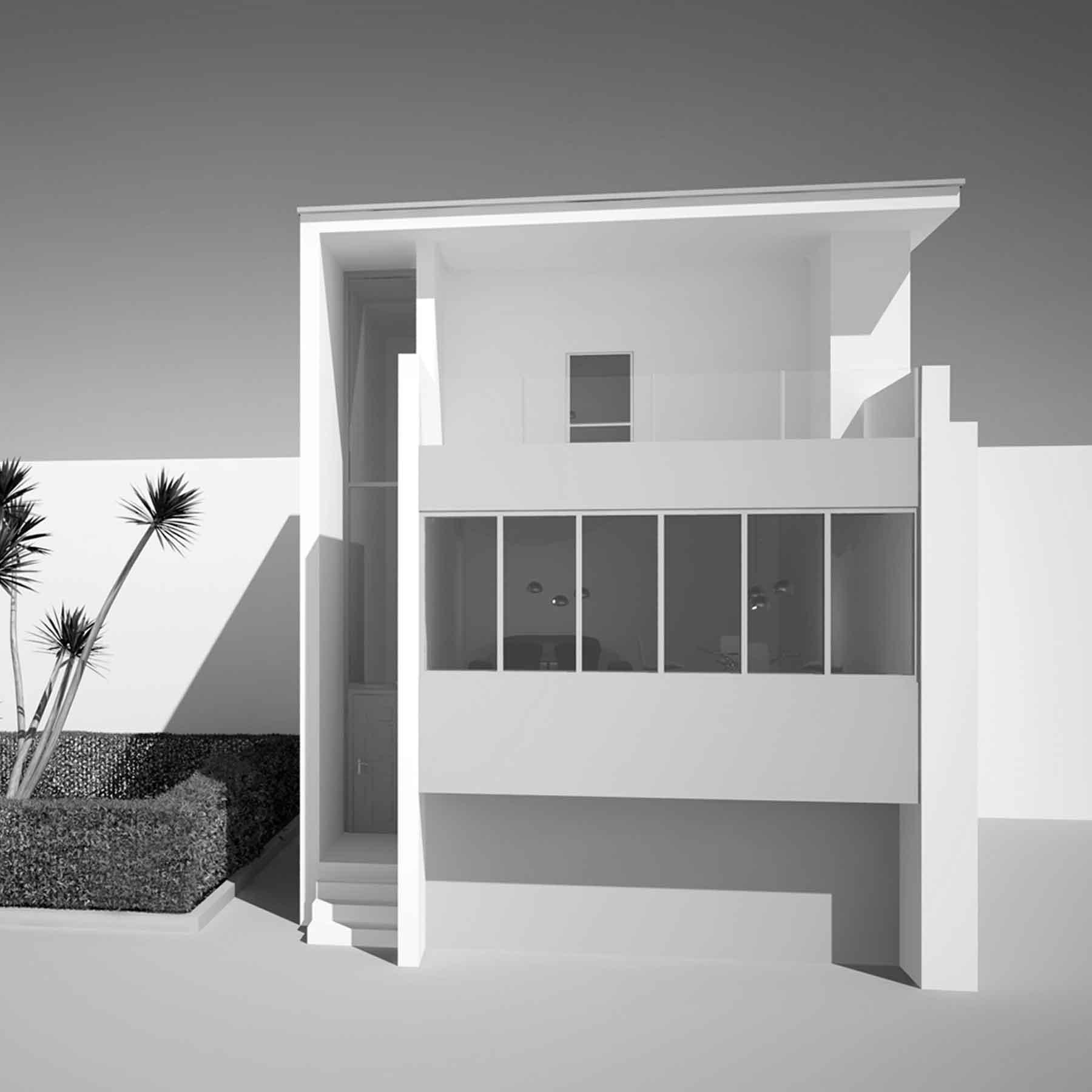 architecte cabinet d 39 architecture li ge certificateur peb verviers. Black Bedroom Furniture Sets. Home Design Ideas