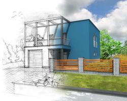 JB Architecture bureau d'architecture à Liège